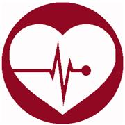Impact Area Health