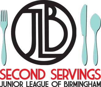 JLB Second Servings