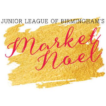 Market Noel